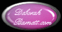 www.DeborahBarnett.com